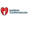 Instituto Cardiovascular S.A.. Pediatras en Armenia